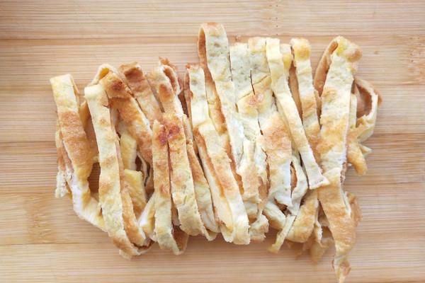 #带着美食去踏青#把春天卷起来一口吃掉,春饼