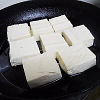 东江酿豆腐的做法图解8
