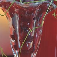 自酿葡萄酒的做法图解4