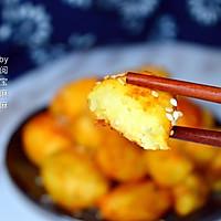 空气炸锅版奥尔良土豆的做法图解10