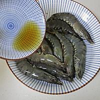 万事红火干锅虾的做法图解3