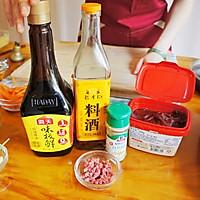 韩式拌杂菜--美味凉菜(1)的做法图解4