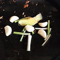 茄汁大虾的做法图解5