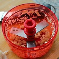 鱼香茄子的做法图解4