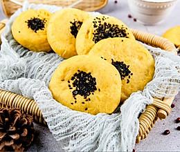 日式和风红豆饼,不一般的味道,软到无法想象!的做法