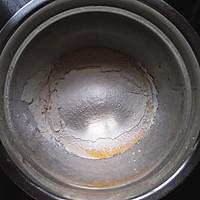 淡奶油戚风蛋糕的做法图解1