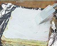 虎皮蛋糕卷的做法图解13