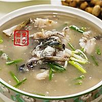 【曼步厨房】老底子的杭州菜 - 醋熘鱼的做法图解7