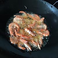 零基础挑战香辣虾的做法图解4