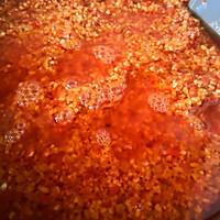 手工辣椒酱的做法图解9