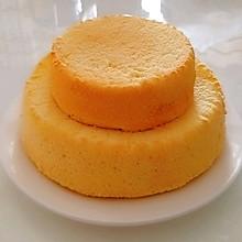 #美食视频挑战赛# 糯米蛋糕