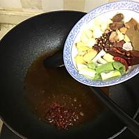 火锅冒菜的做法图解4