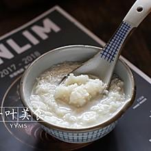 #硬核菜谱制作人#自制甜酒酿
