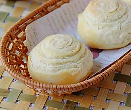 香喷喷牛肉酥饼的做法