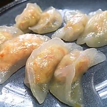 水晶虾饺来啦~