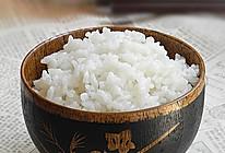 营养大米饭的做法