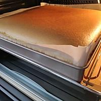 古早蛋糕的做法图解15