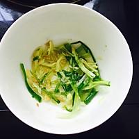 #硬核菜谱制作人#香辣毛花鱼的做法图解3