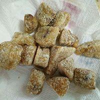 #甜粽VS咸粽,你是哪一党?#孜然粽子粒的做法图解6