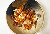 XO酱葱油鸡-自制XO红葱头酱的做法