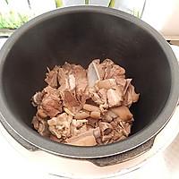 风味烧羊肉的做法图解6