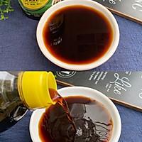 凉拌黄瓜腐竹的做法图解11