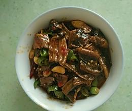 红烧鳝鱼的做法