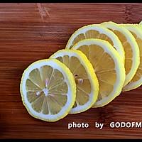 夏天***梦物语:自做瘦小腿的青柠檬苦瓜汁的作法流程详解5