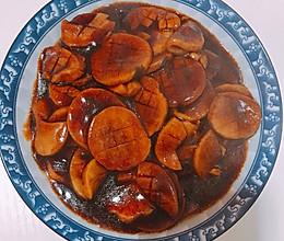杏鲍菇呀的做法