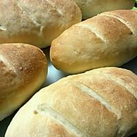 法式面包棍的做法图解9
