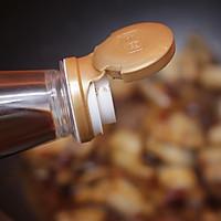 川味回锅肉的做法图解12