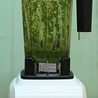 【松仁青酱】——意式名酱风味无限 的做法图解7
