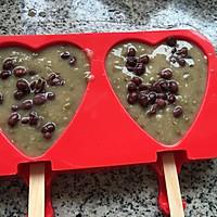 绿豆冰棒#豆果6周年生日快乐#的做法图解5