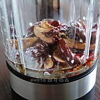 冬季养生必备红枣蛋糕的做法图解3
