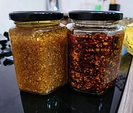 金汤蒜油的做法的做法