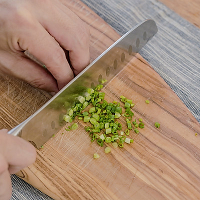 蛤蜊粉丝煲的做法 步骤5