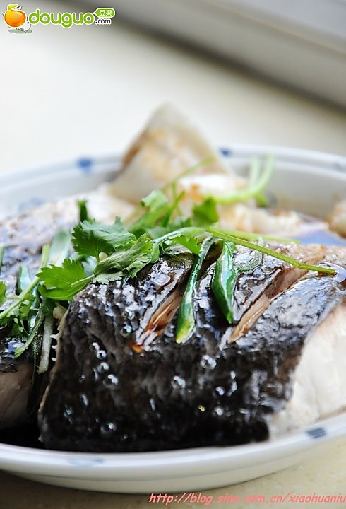 最简单易学的做鱼法——葱油鱼的做法