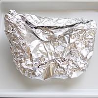 大吉大利蜜汁烤肋排的做法图解2