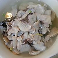 香辣水煮鱼的做法图解22