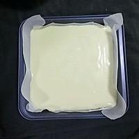 棉花蛋糕的做法图解9