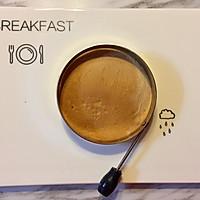 儿童早餐—狮子吐司的做法图解1