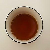 金针菇培根卷的做法图解4