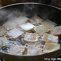 八珍豆腐煲的做法图解14