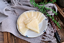 #快手又营养,我家的冬日必备菜品#饺子皮版春饼皮的做法