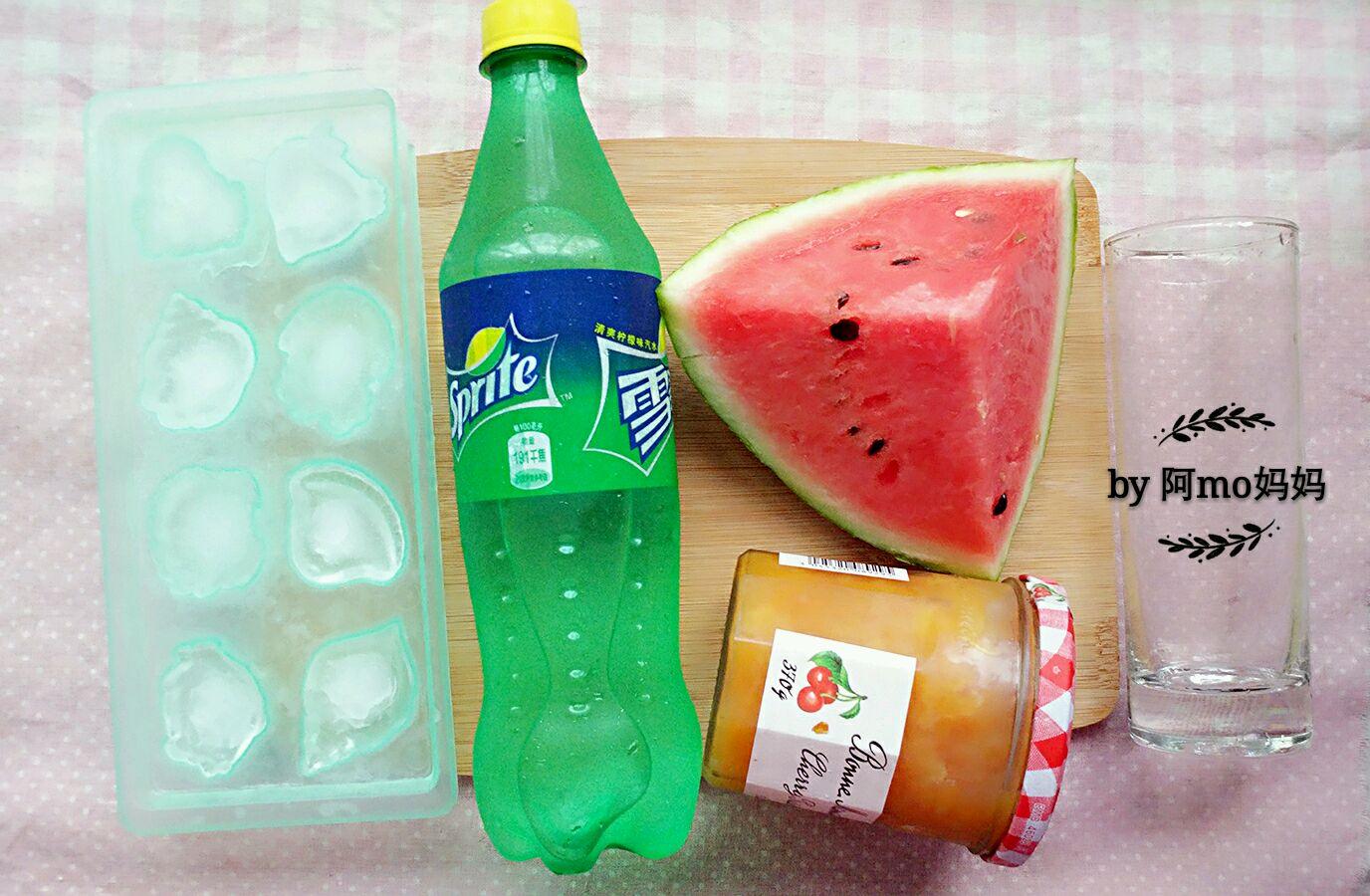 自制壮阳秘方_冰汽水怎么做_冰汽水的做法_豆果美食