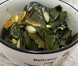 懒人版腌扁豆咸菜的做法