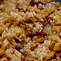 烧麦|美食台的做法图解6