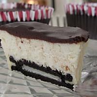 迷你奶酪蛋糕的做法图解8