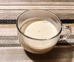 奶茶☕️的做法