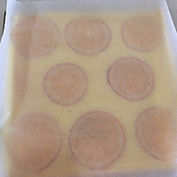 香橙蛋糕卷的做法图解18